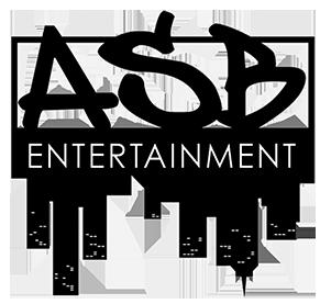 ASB-TV Logo